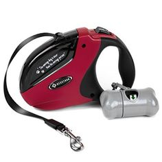 Beastron BP-02 Retractable Dog Leash/16′ Extra Long Nylon Ribbon Walking Leash for Medium to Large Dogs sitting dog|dog grooming|dog pet care|dog minding services|petwatch|dog breeds|dog bite|dog days|dog information|puppy dog|info dog|dog illnesses|Dog health|puppy dog|dog toys for big dogs|dog toys for big dogs|dog toys walmart|dog toys aggressive chewers|dog toys and accessories|outdoor dog toys