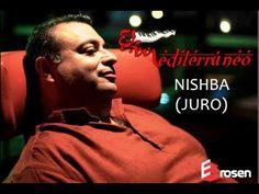 Nishba (Juro) El Mediterráneo / E Rosen Productions