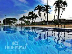 http://www.facebook.com/fotopapaya #landscape #travel