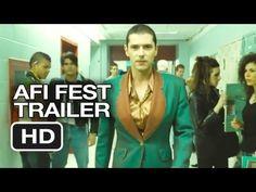 AFI Fest (2012) - Laurence Anyways Trailer - Drama HD - YouTube