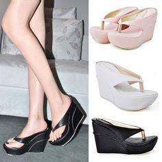Ladies Branded Board Angels Summer Pool Beach EVA Flip Flops Sandals Size UK 3-8