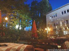 Dobrinj, insula Krk Marie, Fair Grounds, Mansions, House Styles, Fun, Travel, Home Decor, Mansion Houses, Fin Fun