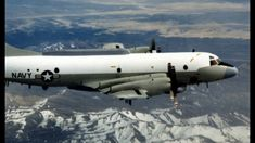 Russia Warns US to Halt Spy Flights In Border Regions If They Can't Agre...