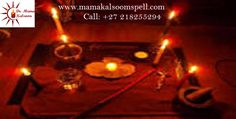 I'm an astrology Healer, spell caster based in Uganda I have an experience in healing and casting spells.i practice voodoo spells, wiccan spell, black magic