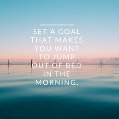 Good morning! Start your day right by checking out these good morning quotes that are going to motivate and inspire you!