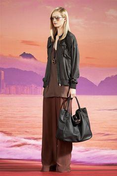 Gucci, Vogue Türkiye
