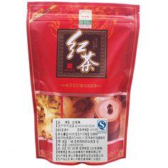 Promotion top grade quality China keemun black tea premium Chinese Anhui keemun black tea the honey taste black tea 250g / bags