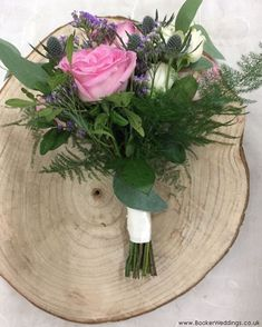 Wedding Flowers Liverpool, Merseyside, Bridal Florist, Booker Flowers and Gifts, Booker Weddings Lace Jars, Floral Wedding, Wedding Flowers, White Spray Roses, Bridesmaid Bouquet White, Bride Shower, Flowers In Jars, Bride Bouquets, Rose Bouquet
