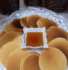 Sweet Potato, Pancakes, Dairy, Potatoes, Cheese, Vegetables, Breakfast, Food, Morning Coffee