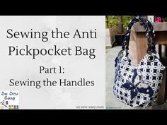 Making bag handles and using scraps from your stash is the aim of this tutorial. It is 3 am and as usual I am working late or is it early?