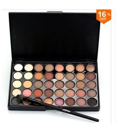 Clearance! You can find it here: https://goo.gl/t3MEch #makeup #clearance