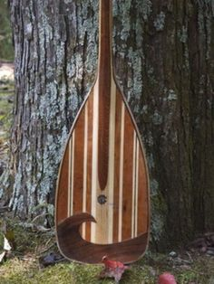 1000 Images About Sup On Pinterest Paddles Sup Boards