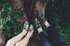 Os calçados da Insecta são ecológicos. Não utilizamos insumos de origem animal e promovemos a reutilização de materiais que já existem como forma de prolongar a vida-útil dos produtos. 🌿 > Vem ver: http://insecta.shoes/novos_insectas #hotshoes #forsale #ilike #shoeslover #like4lik #shoes #niceshoes #sportshoes #hotshoes