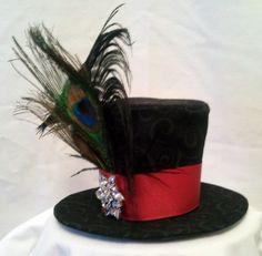65 mejores imágenes de Men s hats  d3a25225b76b