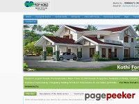 www.kothiinnoida.in  We are providing (09990004272) kothi in noida, Independent kothi for sale in Noida, Builder kothi, Independent house for sale, Villa for sale in noida, House for sale in NCR