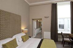Hotel Deal Checker - THE Chester Residence Haymarket