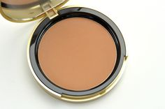 Too Faced Chocolate Soleil Medium/ Deep Matte Bronzer - Too Faced Cosmetics - #toofaced