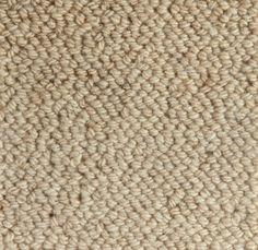 Replacement carpet/ 100%wool! (bedrooms)