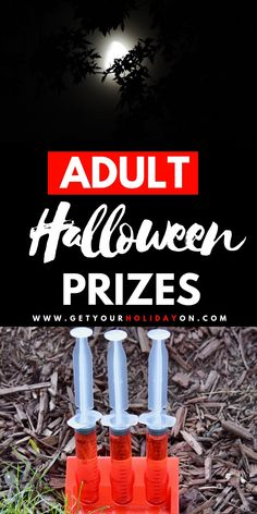 Adult Fun Halloween party Game Prize ideas to create the best costume party pumpkin carving contest door prizes and the best Halloween bash! Haloween Party, Adult Halloween Party, Halloween Party Costumes, Halloween Party Decor, Halloween 2020, Scary Halloween, Halloween Ideas, Halloween Circus, Halloween Music
