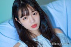 Japan Girl, Seventeen, Boy Groups, Interview, Pretty, Cute, Google, Japanese Girl, Kawaii