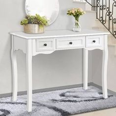 """****** GIVEAWAY ******** To be in the running for one of these gorgeous Layla Hampton's Style Console Tables valued at $199: 🌟Like the posts 🌟Follow us on  Facebook DarkhorseCreationsWA 🌟Follow us on Instagram @darkhorse_creations_wa 🌟Signup for our newsletter at darkhorsecreations.com.au 🌟Repost / Share / Tag friends - the more you share the more chances you have to win! 🌟Comment """"Done"""" once complete * Winner drawn 30/4/18 Australia only * #darkhorsecreationswa #onlinefurniture…"""
