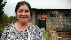 Familia Tihuel Cárdenas by Brutastuta.cl // Joaquín Vallejo Correa, via Flickr