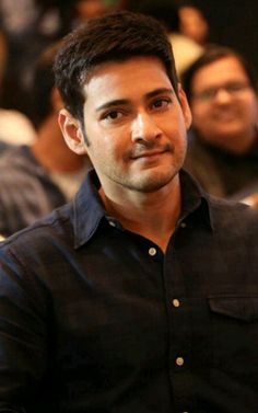 Mahesh babu first adult role in Raja Kumarudu Opposite Preity zinta 1999 Real Hero, My Hero, Mahesh Babu Wallpapers, South Hero, Karbala Photography, Bollywood Pictures, Preity Zinta, Vijay Devarakonda, Shocking News