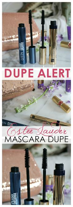 Love high-end products but not the price tag? Check out these low-cost dupes for your favorite products!