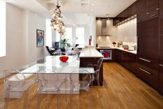 55+ Kitchen Remodeling Nyc - Best Interior Wall Paint Check more at http://www.soarority.com/kitchen-remodeling-nyc/
