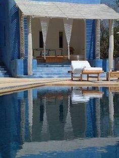 Villa Infinito – Costa Careyes — The Caribbean Villas