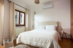 Villa Margarita, Wood Oven, Shower Cabin, Gym Room, Cinema Room, Deck Chairs, Outdoor Areas, King Beds, Second Floor