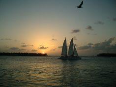 Key West  GetawayGirlsInc.com / @GetawayGirlsInc  #GetawayGirlsInc #GirlyWolfPack