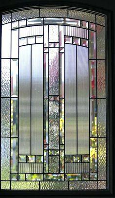 glass window film stained glass window film for churches stained glass window film privacy Bathroom Window Glass, Stained Glass Window Film, Stained Glass Door, Stained Glass Panels, Stained Glass Projects, Stained Glass Patterns, Leaded Glass, Beveled Glass, Mosaic Glass