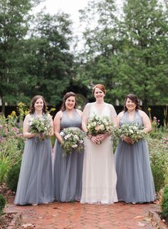 Photography : Audra Wrisley Read More on SMP: http://www.stylemepretty.com/2016/05/10/this-vintage-inspired-wedding-will-transport-you-to-a-bygone-era/