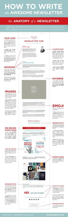 188 best Blog Advice images on Pinterest Social networks, Tips and