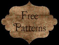 Appleseed Prim: Free Patterns, one of a primitive doll with long legs/arms Primitive Stitchery, Primitive Patterns, Primitive Crafts, Primitive Christmas, Primitive Doll, Craft Patterns, Doll Patterns, Quilt Patterns, Cross Stitching
