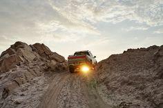 Electric Van, Electric Pickup, Electric Truck, Ev Truck, Trucks, Death Valley, Michigan, Outlander Phev, Rally Raid