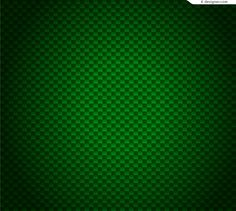 Creative-small-green-grid-background-vector-material-57733.jpg (800×718)