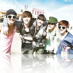 NU'EST Nu'est Jr, Korean K Pop, Nu Est, Kpop, Pledis Entertainment, Jonghyun, Pop Group, Pretty Boys, My Boys