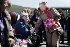 Visit the Faroe Islands - Day 3