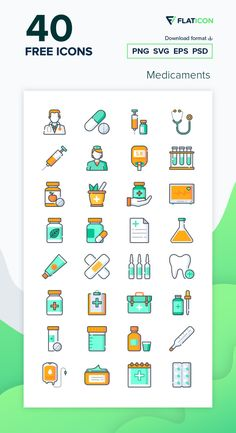 40 free vector icons of Medicaments designed by Freepik Free Icons Png, Vector Icons, Vector Free, Free Icon Packs, Character Sketches, Search Icon, Creative Icon, Edit Icon, Weird Art