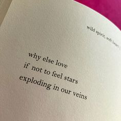 Pretty Words, Love Words, Beautiful Words, Poem Quotes, True Quotes, Words Quotes, Sayings, Word Porn, Decir No
