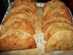 A guide to making delicious Chicken Empanadas  #chicken  #chicken empanadas  #recipes