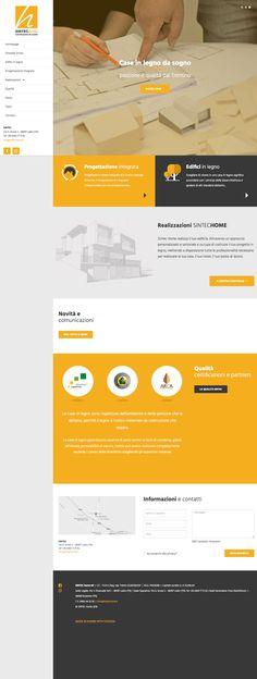 #sintechome www.sintechome.it #Kumbe #portfolioweb #webdesign #website #responsivedesign #responsive #legno #wood #love #caseinlegno #costruzioni #edificiinlegno #progettazione #realizzazione #casaclima #klimahause #arca# certificati #greenbuilding #normesismiche #bassoconsumoenergetico #materialinaturali #ledro #vallediledro #rovereto #trentino