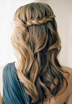 fonott+frizurák+-+fonott+frizura