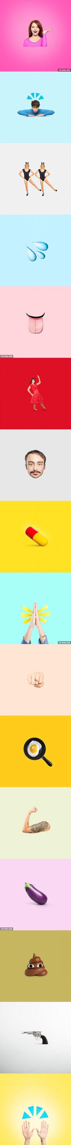 125 besten Random things Bilder auf Pinterest | Lustiges, Witzig und ...