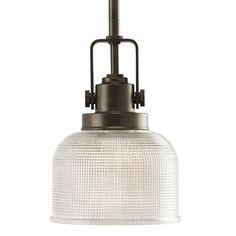 $76.86   ORDER 3 OF THESE>>> Progress Lighting P5173 Archie Mini Pendant   ATG Stores