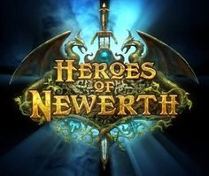 free to play online rts. Very fun, and very addictive. Heros of Newerth - - hon Apocalypse Games, Mmorpg Games, Best Hero, Play Online, X Men, Games To Play, Video Games, Nerd, Wallpaper