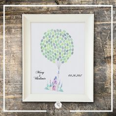 Check out this item in my Etsy shop https://www.etsy.com/uk/listing/485476563/personalised-wedding-guest-book