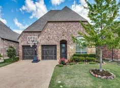 Open House on Saturday from 12-2pm - Contact The Jessica Hargis Group at 469 351 9516 for more info today!